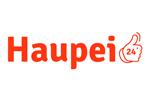 Haupei24